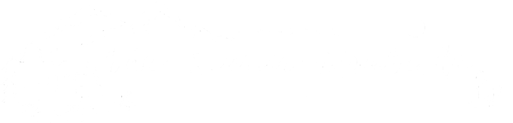 the-scenic-route.de auf YouTube