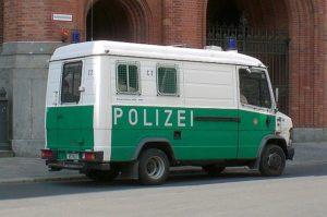 """""""Berliner Wanne"""""""