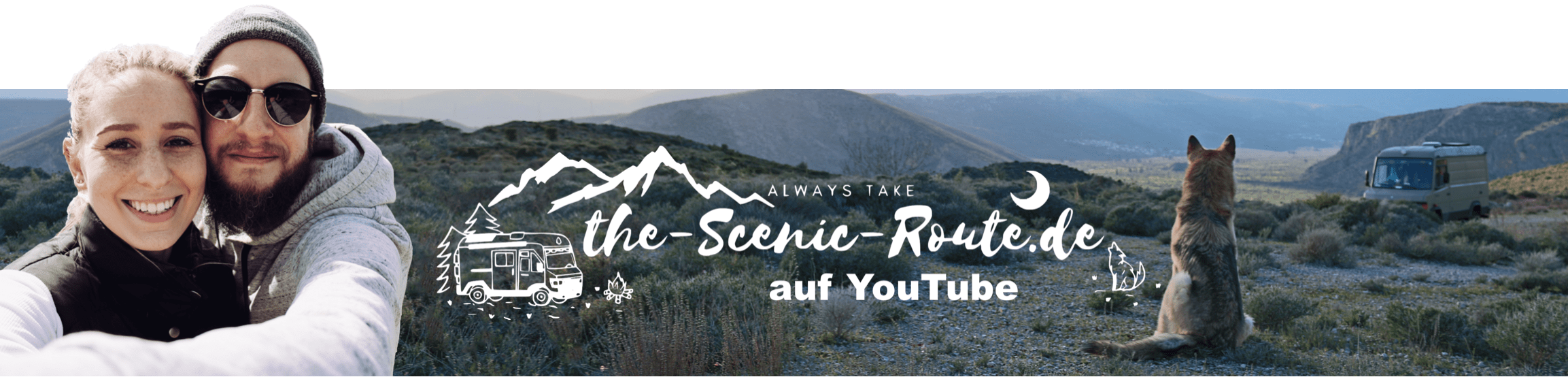 the-scenic-route.de_YouTube Header