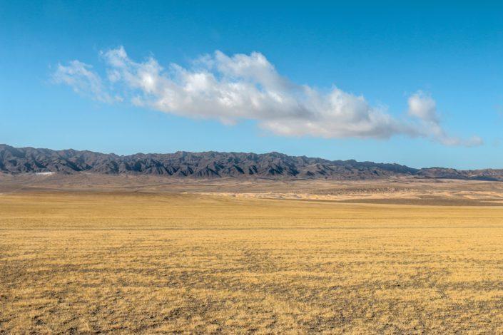 Süd-Gobi